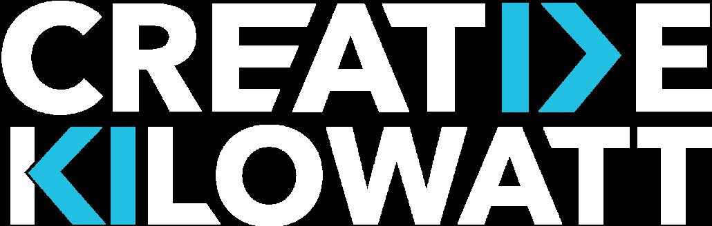 Creative Kilowatt